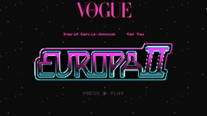 Europe II