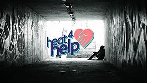 heat4help