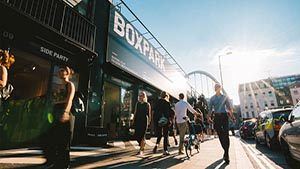 Boxpark website
