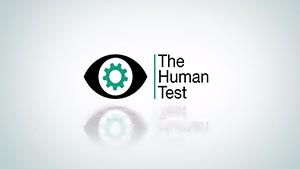Humans 3 Voice Experience